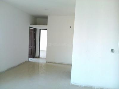 Gallery Cover Image of 1871 Sq.ft 3 BHK Apartment for rent in Ireo Uptown, Sector 66 for 41000