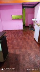 Gallery Cover Image of 260 Sq.ft 1 BHK Independent Floor for rent in Sakinaka for 23000