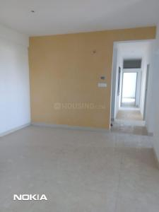 Gallery Cover Image of 1450 Sq.ft 3 BHK Apartment for rent in New Khapri for 12000
