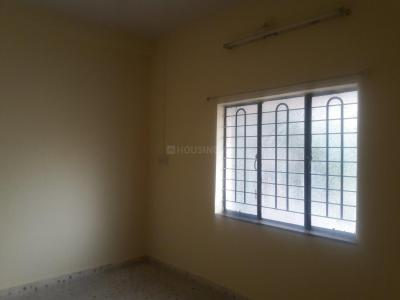 Gallery Cover Image of 800 Sq.ft 2 BHK Independent Floor for rent in Nigdi for 12000