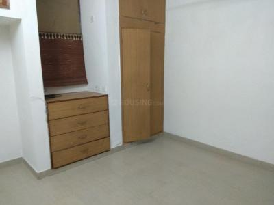 Gallery Cover Image of 11000 Sq.ft 3 BHK Apartment for buy in Sukhdev Vihar for 12000000