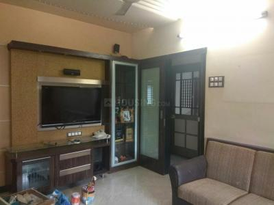 Gallery Cover Image of 1350 Sq.ft 3 BHK Apartment for rent in Lok Bharti Complex, Andheri East for 65000