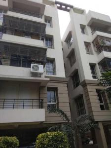 Gallery Cover Image of 1100 Sq.ft 2 BHK Apartment for rent in Keshtopur for 9000