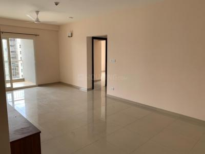 Gallery Cover Image of 1535 Sq.ft 3 BHK Apartment for rent in Electronic City for 32000