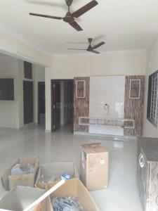 Gallery Cover Image of 1000 Sq.ft 2 BHK Independent Floor for rent in Kukatpally for 17000
