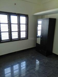Gallery Cover Image of 1000 Sq.ft 2 BHK Independent House for rent in Kudlu for 13000