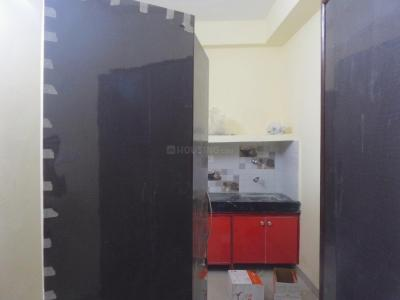 Gallery Cover Image of 250 Sq.ft 1 RK Apartment for rent in Sector 72 for 5000