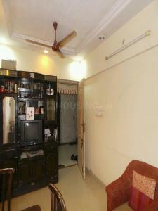 Gallery Cover Image of 1000 Sq.ft 2 BHK Apartment for rent in Kurla West for 35000