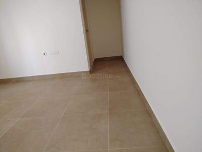 Gallery Cover Image of 1033 Sq.ft 2 BHK Apartment for buy in  South kolathur for 5371600
