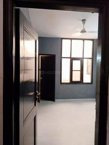 Gallery Cover Image of 1000 Sq.ft 2 BHK Apartment for rent in C S Homes D 1 12 Chattarpur, Chhattarpur for 17000