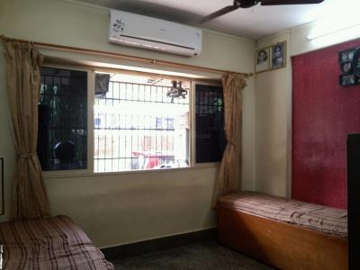 Gallery Cover Image of 535 Sq.ft 1 BHK Apartment for rent in Borivali West for 16500