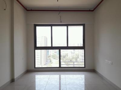 Gallery Cover Image of 1035 Sq.ft 2 BHK Apartment for rent in Ghatkopar West for