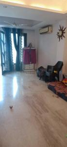 Gallery Cover Image of 2200 Sq.ft 3 BHK Independent Floor for rent in Sector 45 for 50000