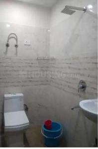 Common Bathroom Image of Balaji Homes in Sector 48