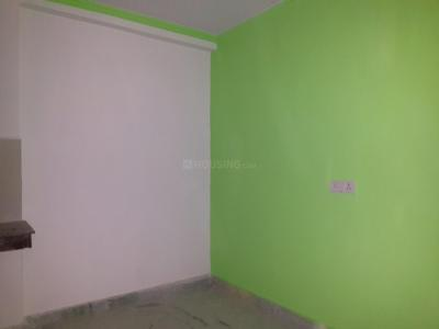 Gallery Cover Image of 225 Sq.ft 1 RK Apartment for buy in New Ashok Nagar for 1200000