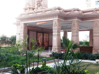 Gallery Cover Image of 1250 Sq.ft 2 BHK Apartment for buy in Chaitanya Vihar for 4500000