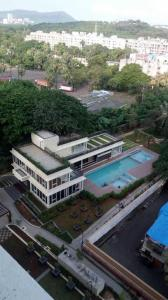 Building Image of PG 4441578 Malad West in Malad West