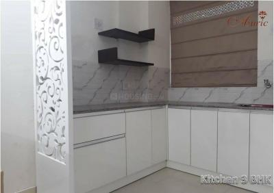 Gallery Cover Image of 1000 Sq.ft 3 BHK Apartment for buy in Sector 82 for 3000000