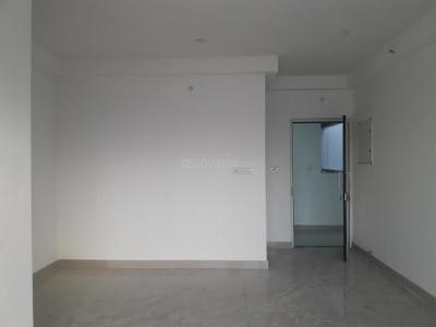 Gallery Cover Image of 1220 Sq.ft 2 BHK Apartment for buy in Godrej Palm Grove, Chembarambakkam for 5000000