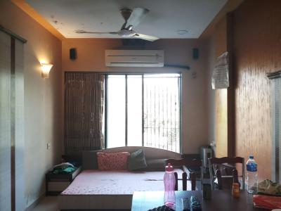 Gallery Cover Image of 650 Sq.ft 1 BHK Apartment for rent in Bhandup West for 30000