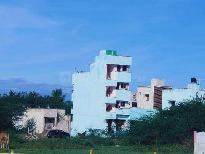 1789 Sq.ft Residential Plot for Sale in Mangadu, Chennai