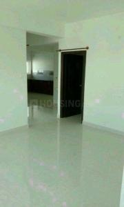 Gallery Cover Image of 1400 Sq.ft 3 BHK Apartment for rent in Galaxy One, Krishnarajapura for 16500