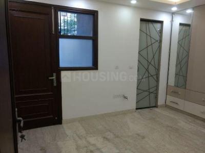 Gallery Cover Image of 900 Sq.ft 2 BHK Independent Floor for buy in RWA Lajpat Nagar 4 Colonies, Lajpat Nagar for 14500000