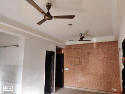 Gallery Cover Image of 1100 Sq.ft 3 BHK Apartment for rent in Amrapali Silicon City, Sector 76 for 14000