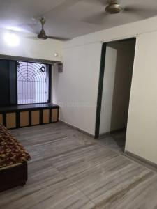 Gallery Cover Image of 975 Sq.ft 2 BHK Apartment for rent in Nerul for 29000