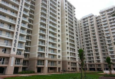 Gallery Cover Image of 1631 Sq.ft 3 BHK Apartment for buy in Egmore for 25000000