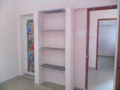 Gallery Cover Image of 800 Sq.ft 1 BHK Independent House for rent in Changurabhata for 6000