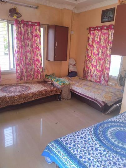 Bedroom Image of PG 5828658 Baghajatin in Baghajatin