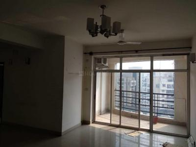 Gallery Cover Image of 1224 Sq.ft 2 BHK Apartment for rent in Orange County, Ahinsa Khand for 19000