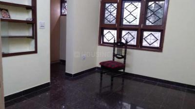 Gallery Cover Image of 1850 Sq.ft 3 BHK Independent Floor for rent in Koramangala for 50000