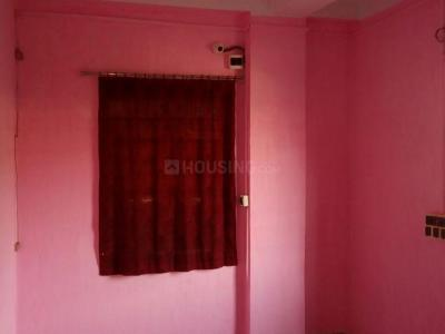 Gallery Cover Image of 400 Sq.ft 2 BHK Apartment for rent in Shibpur for 5500