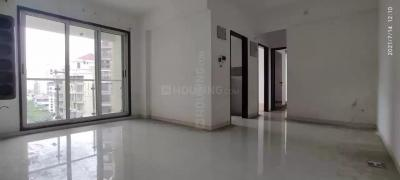 Gallery Cover Image of 1123 Sq.ft 2 BHK Apartment for buy in Laxmi Icon, Seawoods for 16500000