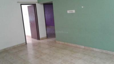 Gallery Cover Image of 1550 Sq.ft 3 BHK Apartment for rent in Rajakilpakkam for 17000