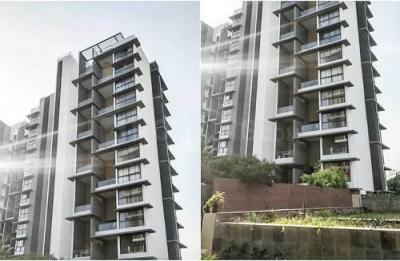Project Images Image of Marvel Arco Flat No-e 501 in Magarpatta City
