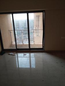 Gallery Cover Image of 698 Sq.ft 1 BHK Apartment for rent in HDIL Premier Exotica, Kurla West for 27999