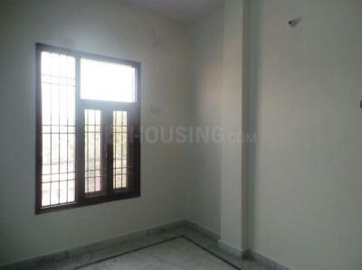 Gallery Cover Image of 750 Sq.ft 3 BHK Independent Floor for buy in Sector 22 Rohini for 5000000