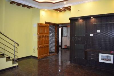 Gallery Cover Image of 2200 Sq.ft 4 BHK Independent House for buy in Kengeri Satellite Town for 9800000