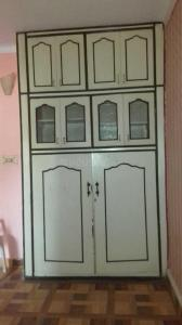 Gallery Cover Image of 1440 Sq.ft 2 BHK Independent House for rent in Sector 7 for 15000