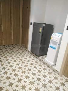 Bedroom Image of Shree Laxmi Accommodation in Sector 40