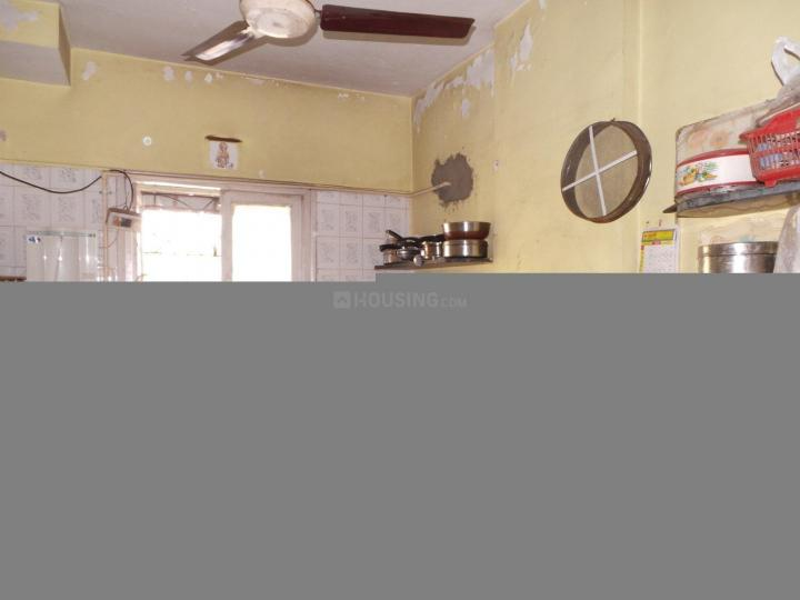 Kitchen Image of PG 4195593 Thane West in Thane West