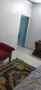 Gallery Cover Image of 920 Sq.ft 1 RK Independent House for buy in Pratap Nagar for 6200000