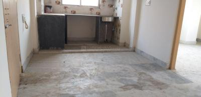 Gallery Cover Image of 670 Sq.ft 2 BHK Apartment for buy in Keshtopur for 2125000