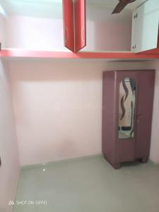 Gallery Cover Image of 144 Sq.ft 1 RK Independent Floor for rent in Anantapura for 3500