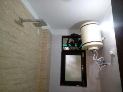 Gallery Cover Image of 500 Sq.ft 1 BHK Apartment for buy in Chhattarpur for 1785000