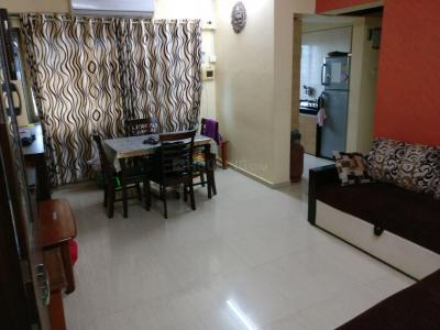 Gallery Cover Image of 900 Sq.ft 2 BHK Apartment for buy in Chembur for 13000000