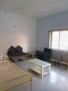 Gallery Cover Image of 1935 Sq.ft 2 BHK Independent House for rent in Odhav for 18000